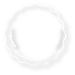 The Chaupi Farm